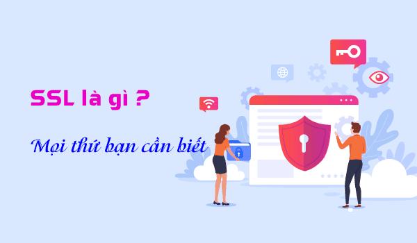 Kết quả hình ảnh cho dịch vụ ssl là gì(http)