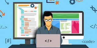 Kết quả hình ảnh cho So sánh Website code thuần và WordPress